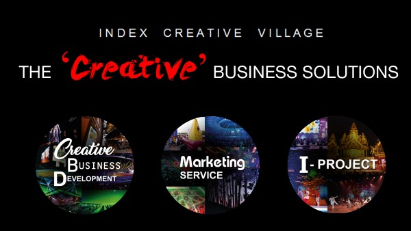 INDEX CREATIVE_√Ÿª Services_New